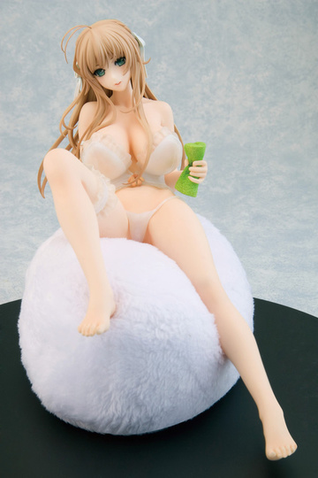 main photo of Saotome Maria Normal ver.
