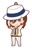 photo of Nendoroid Plus Trading Rubber Strap Uta no Prince-sama Maji LOVE 2000% 01: Reiji Kotobuki