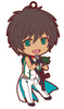photo of Nendoroid Plus Trading Rubber Strap Uta no Prince-sama Maji LOVE 2000% 02: Cecil Aijima