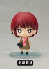 photo of One Coin Mini Figure Collection Super Danganronpa 2 CHARACTER 02: Mahiru