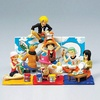 photo of One Piece Diorama World Part 3: Usopp