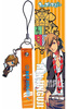 photo of Uta no Prince-sama Maji LOVE 1000% Cell Phone Strap Ver.1: Ren Jinguuji