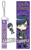 photo of Uta no Prince-sama Maji LOVE 1000% Cell Phone Strap Ver.2: Tokiya Ichinose