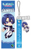 photo of Uta no Prince-sama Maji LOVE 1000% Cell Phone Strap: Masato Hijirikawa