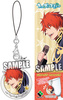 photo of Uta no Prince-sama Glass Marker: Otoya Ittoki
