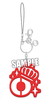 photo of Uta no Prince-sama Acrylic Keychain: Otoya Ittoki