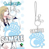 photo of Uta no Prince-sama Acrylic Keychain: Camus