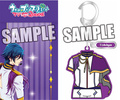 photo of Uta no Prince-sama Maji LOVE 2000% Costume Style Keychain: Tokiya Ichinose