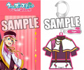 photo of Uta no Prince-sama Maji LOVE 2000% Costume Style Keychain: Shou Kurusu