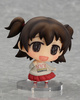 photo of Minicchu IDOLM@STER Cinderella Girls 03: Akagi Miria