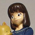 20th Century Cartoonist Collection 5 World of Rumiko Takahashi: Miyake Shinobu