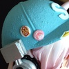 photo of SQ Sonico Campus Life ver.
