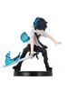 photo of HALF AGE CHARACTERS Ao no Exorcist: Okumura Rin Secret, Demon Ver.