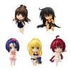 photo of Min Kuji To LOVE-Ru Darkness: Lunatique Tearju