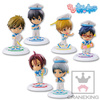 photo of Free! Chibi Kyun-Chara vol.3 ~Marine Style~: Nitori Aiichirou