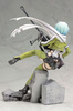 photo of Sinon -Phantom Bullet-