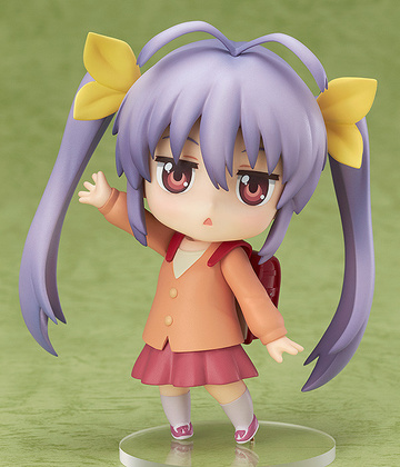 main photo of Nendoroid Renge Miyauchi