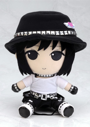 main photo of Nitro+CHiRAL Plush Series 30: Sei