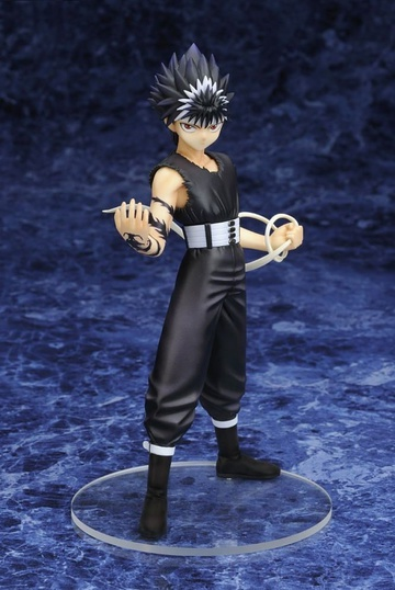 main photo of ARTFX J Hiei