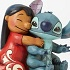 "Disney Traditions ~""Ohana Means Family""~ Lilo and Stitch"