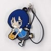 photo of Funabori-san Rubber Strap