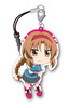 photo of D-Frag! Trading Metal Charm: Takao Bucho