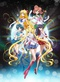 Bishoujo Senshi Sailor Moon: Crystal
