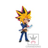 photo of J Stars World Collectable Figure vol.6: Yami Yuugi
