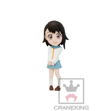 main photo of J Stars World Collectable Figure vol.6: Onodera Kosaki