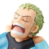 One Piece World Collectable Figure The Ryugu Palace Vol.2: Roronoa Zoro