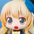~Kan Colle~ Mini Figure: Atago