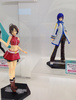 photo of PM Figure Kaito Project DIVA Arcade ver.