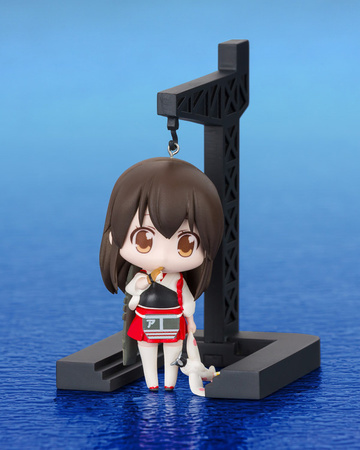 main photo of ~Kan Colle~ Mini Figure: Akagi