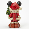 photo of Disney Traditions ~Old St. Mick~Large Nutcracker Mickey