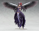 photo of figma Devil Homura