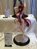 photo of Rias Gremory Slingshot Ver.