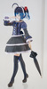 photo of PM Figure Rikka Takanashi Gothic Dress ver.