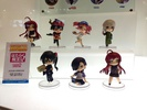 photo of Toy's Works Collection 2.5 Deluxe Hataraku Maou-sama!: Ashiya Shirou