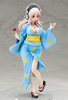 photo of Y-style Super Sonico Yukata Ver.