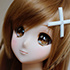 Smart Doll 001 Mirai Suenaga Manual Version