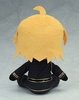 photo of Uta no Prince-sama Debut Plush Series 05: Natsuki Shinomiya