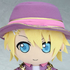 Uta no Prince-sama Debut Plush Series 06: Kurusu Shou
