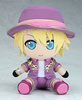 photo of Uta no Prince-sama Debut Plush Series 06: Kurusu Shou