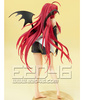 photo of ANTIHERO Rias Gremory