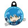 photo of DRAMAtical Murder Midorijima Summer Festival ~Can Strap~: Aoba Chibi Ver.