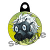 photo of DRAMAtical Murder Midorijima Summer Festival ~Can Strap~: Clear