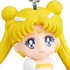 Sailor Moon Swing 4: Princess Serenity