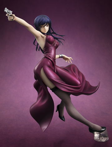 main photo of Excellent Model RAHDXG.A.NEO Tieria Erde Season 2 Episode 8 Ver.