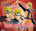 photo of Uzumaki Naruto