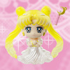 photo of Petit Chara! Sailor Moon Princess Serenity Set